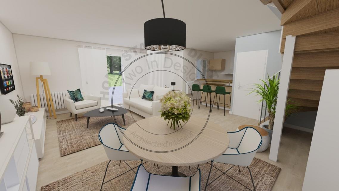 180 ancienne route des alpes, Aix en Provence, 13100, 3 Bedrooms Bedrooms, 4 Rooms Rooms,1 la Salle de bainBathrooms,Maison,A vendre,ancienne route des alpes,1009