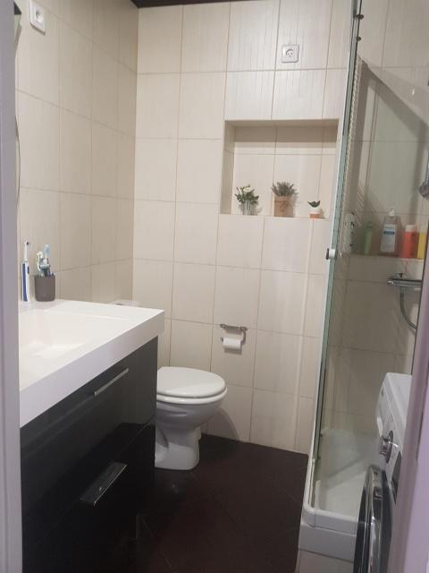 Jules Moulet Jules Moulet, Marseille, 13006, 2 Bedrooms Bedrooms, 3 Rooms Rooms,1 la Salle de bainBathrooms,Appartement,A vendre,Jules Moulet,1,1010