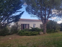 LE Val, 3 Bedrooms Bedrooms, 4 Rooms Rooms,1 la Salle de bainBathrooms,Maison,A vendre,1011