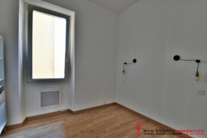 81 Boulevard Sakakini, marseille, 13005, 2 Bedrooms Bedrooms, 3 Rooms Rooms,1 la Salle de bainBathrooms,Appartement,A vendre,Boulevard Sakakini,1,1017