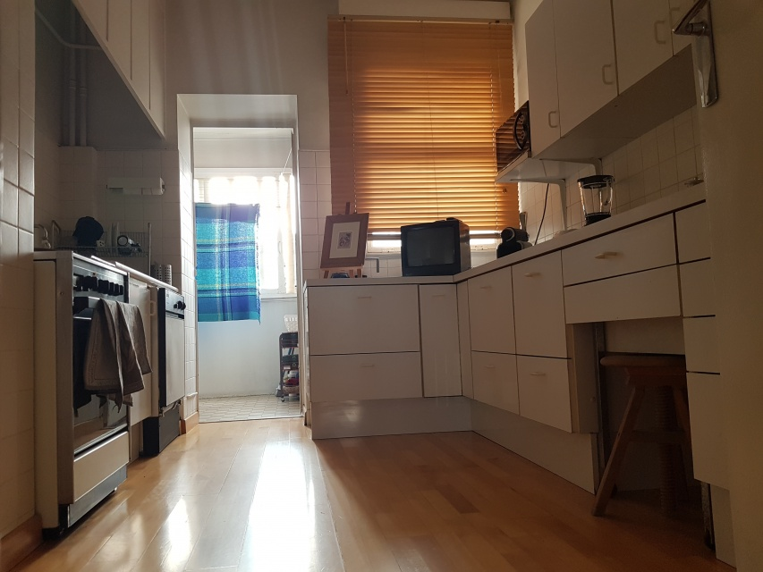 Jean Mermoz, Marseille, 13008, 2 Bedrooms Bedrooms, 3 Rooms Rooms,2 BathroomsBathrooms,Appartement,A vendre,Jean Mermoz,3,1001