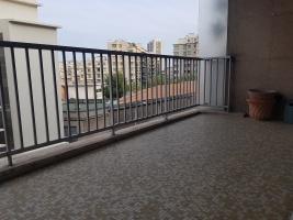 Jean Mermoz, Marseille, 13008, 2 Bedrooms Bedrooms, 3 Rooms Rooms,2 BathroomsBathrooms,Appartement,A vendre,Jean Mermoz,3,1001