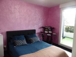 Bonneveine, Marseille, 13009, 1 chambre Bedrooms, 2 Rooms Rooms,1 la Salle de bainBathrooms,Appartement,A vendre,Bonneveine,5,1004