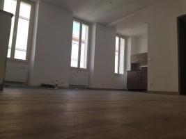 conception, Marseille, 13005, 1 chambre Rooms,1 la Salle de bainBathrooms,Appartement,A vendre,p,conception,1,1005