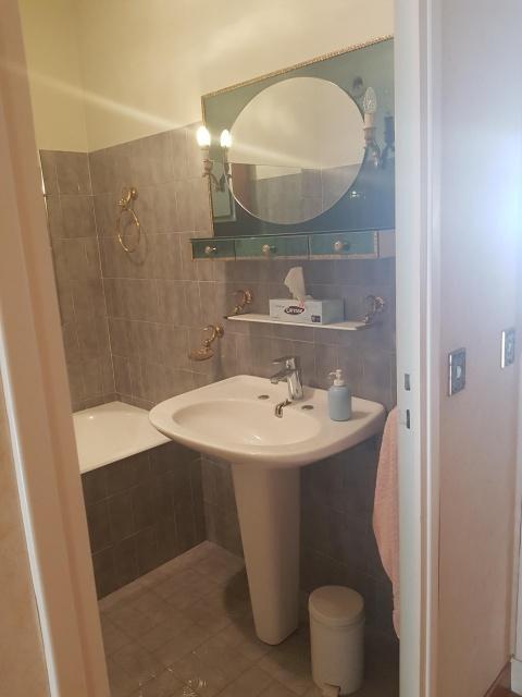 Sainte Anne Sainte Anne, MArseille, 13008, 2 Bedrooms Bedrooms, 4 Rooms Rooms,2 BathroomsBathrooms,Appartement,A vendre,Sainte Anne,1,1007